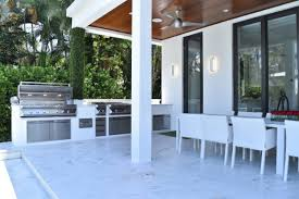 Outdoor Kitchen Furniture by Outdoor Kitchens Outdoor Kitchen Appliances Luxapatio