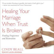 amazon com cindy beall books biography blog audiobooks kindle
