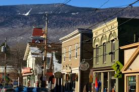Vermont travelers stock images 36 hours in manchester vt vermont mountain states and small towns jpg