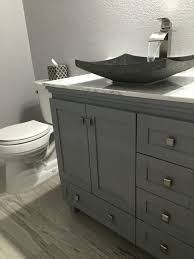 Bathroom Vanities With Sinks And Tops by Bathroom Sink Sink And Vanity Small Vanity Black Bathroom Vanity
