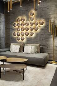 Best  Ceiling Lamps Ideas On Pinterest Asian Floor Lamps - Designs for ceiling of living room