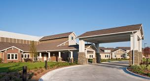 Home Design Center Lincoln Ne Southlake Village Rehabilitation U0026 Care Center Lincoln Ne