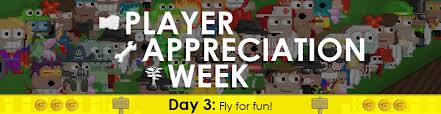 wedding dress growtopia player appreciation week 2017 growtopia wiki fandom powered by
