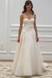 strapless wedding dresses strapless wedding dresses wedding gowns best new strapless