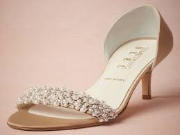 wedding shoes las vegas candlelight wedding chapel las vegas taken a few weeks be