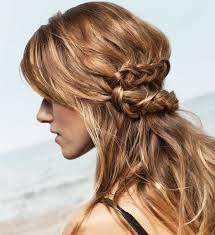coiffure pour mariage invit coupe de cheveux mariage invite