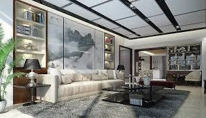 What It Takes To Be An Interior Designer What Degree Do I Need To Become An Interior Designer