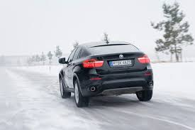 bmw x6 color options bmw x5 and bmw x6 get special options in 2011 autoevolution