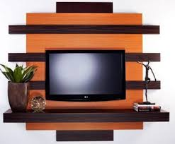 tv wall mount design superb tv wall cabinets 11 wall mounted tv