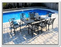 Costco Outdoor Furniture Sale by Patio Tables Patio Furniture Canada Costco Outdoor Furniture