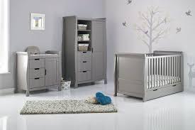 Nursery Furniture Sets Ireland Nursery Furniture Sets Baby Toddler Tesco