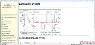 maintenance manual free auto repair manuals page 82