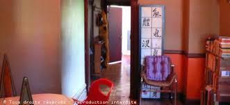 chambre à louer montreal chambre à louer montréal location