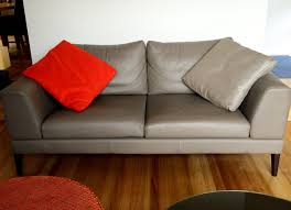 King Furniture Sofa Bed by Comfy Couches Heyden Neale Renovations