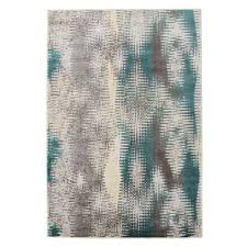 Blue And Gr by Rugs Blue And Grey Rug Stunning Decor With Img Stunning