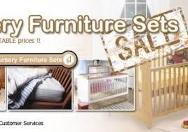 design styles top baby furniture brands nursery furniture collections uk interior