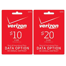 verizon wireless internet plans for home fresh wireless home phone by verizon home house floor verizon wireless data card various amounts sam s club