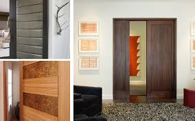 Interior Room Doors Wood Stain Interior Doors Home Building Materials Wholesale And
