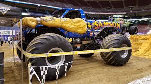 monster truck jam st louis 2017 photos samson4x4 com samson monster truck 4x4 racing
