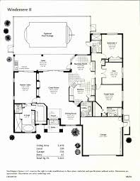 southwest floor plans 50 beautiful westin homes floor plans house building plans 2018