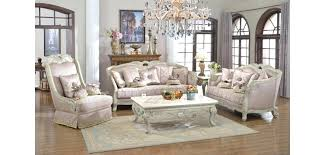 Provincial Living Room Furniture Provincial Living Room Furniture Set In Antique White