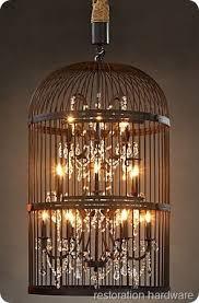Diy Chandelier Lamp 41 Best Chandeliers Images On Pinterest Outdoor Ideas Sweet