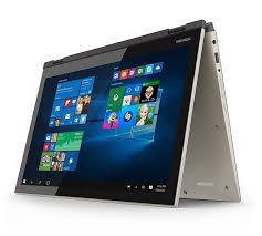 black friday best deals 2017 in laptop computers amazon amazon com toshiba satellite fusion 15 l55w c5259 15 6 inch