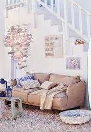 sofa husse selber nähen anleitung schnittmuster sofa slipcovers
