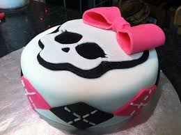 high cake ideas 54 best high birthday party images on