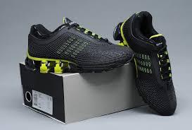 adidas porsche design sport the newest adidas porsche design sport p5000 iii black adidas