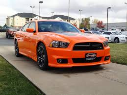 newer charger decals dodge charger forum forums and owners