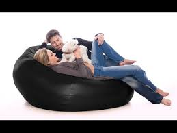 bean bag chairs bean bag chairs for kids bean bag chairs for