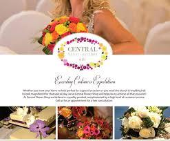 wedding flowers malta central flower shop wedding florists sliema malta theweddingsite