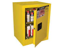 flammable storage cabinet grounding requirements corrosive flammable storage cabinet home improvement 2018