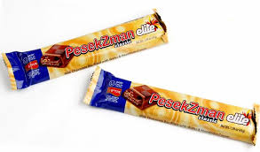 pesek zman chocolate milk chocolate candy bars 24ct box milk chocolate coated