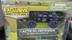 tonka army jeep new tonka trucks and vehicles and exclusive special ops vehicle