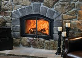 wood fireplace u2014 fireplace u0026 bbq center