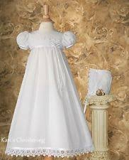 little things mean a lot baby christening clothes ebay