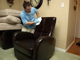 How To Clean A Leather Sofa by Sofas Center Leather Sofa Cleaner Magnificent And Protector To
