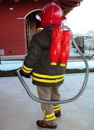 Fireman Costume Best 25 Diy Fireman Costumes Ideas On Pinterest Kids Fireman