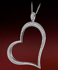valentines necklace s day necklace gift ideas necklace picture online