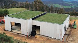 why do we aim to be sustainable in construction encon associates the grass is always greener sustainable construction
