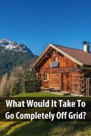 best 25 off grid house ideas on pinterest survival shop living