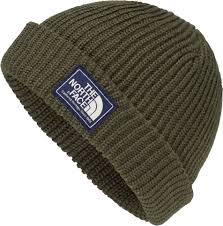 the salty hat s sporting goods