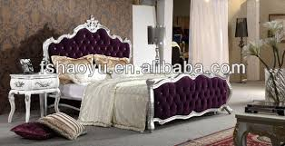 Bedroom Furniture Styles by 2015 New Style Italian Antique Bedroom Furniture Set Buy Bedroom