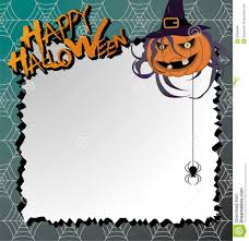 halloween card u2013 craftbnb