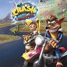 Crash Bandicoot Sane Trilogy Video Game Tv Tropes