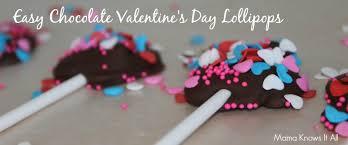 s day lollipops s day lollipops knows it all