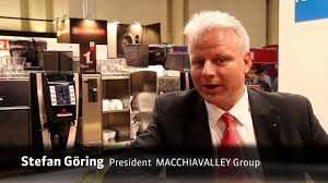 interview harry knapp und stefan göring macchiavalley group mov