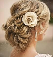 Hochsteckfrisurenen Hochzeit Dutt by Hochzeitsfrisur Für Lange Haare 60 Elegante Haarstyles